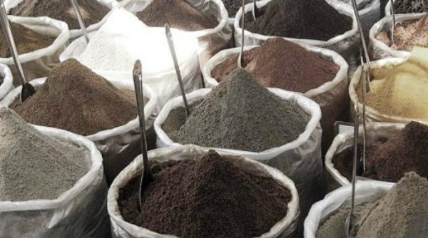 Подборка рецептов для приготовления строительной штукатурной смеси
