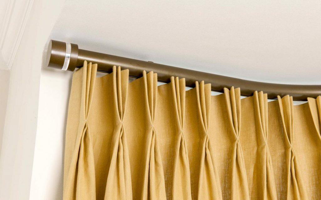 На рынке существует большой выбор галтелей любой формы и размера