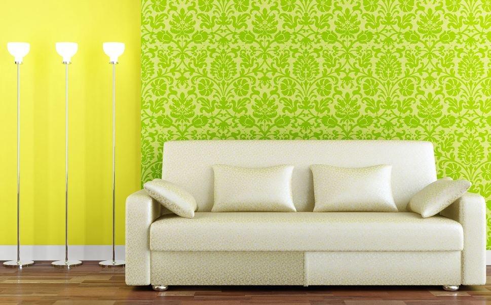 Каждый из способов отделки стен имеет свои преимущества и недостатки