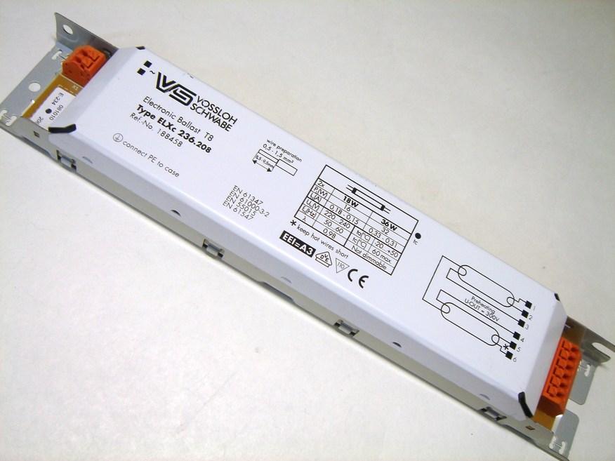 Использование трасформатора позволит подключать светодиодную ленту