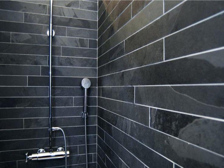 Укладка плитки для ванной Вразбежку