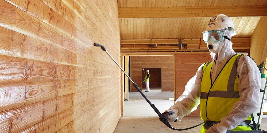 Лаковые покрытия могут быть токсичными