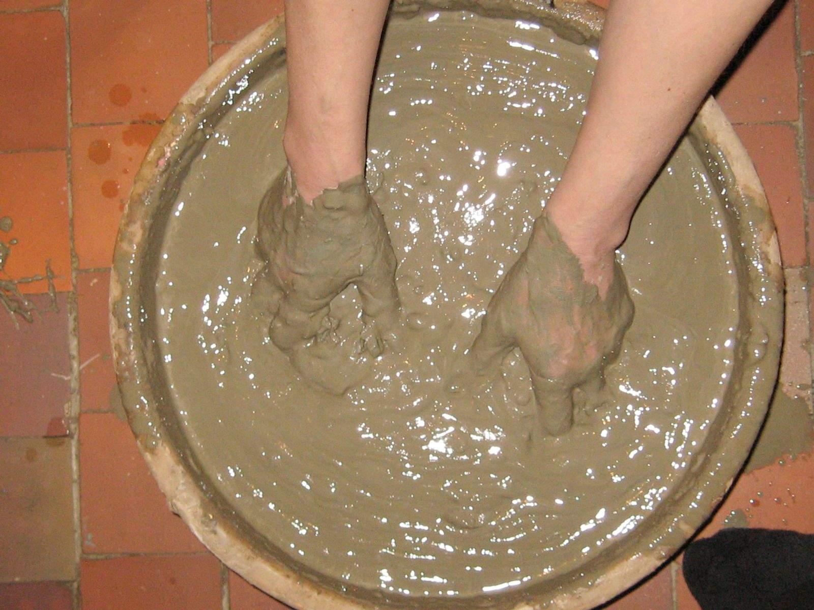 Декоративная штукатурка печей своими руками