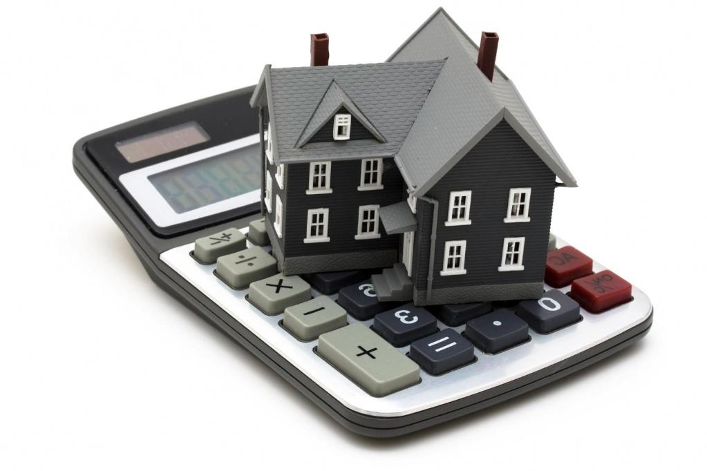 При ремонте дома важно правильно составить смету