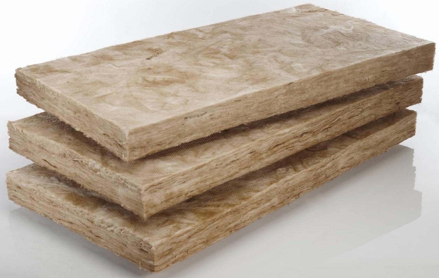 Минеральная вата - один из наиболее популярных материалов для утепления, однако она может впитывать влагу