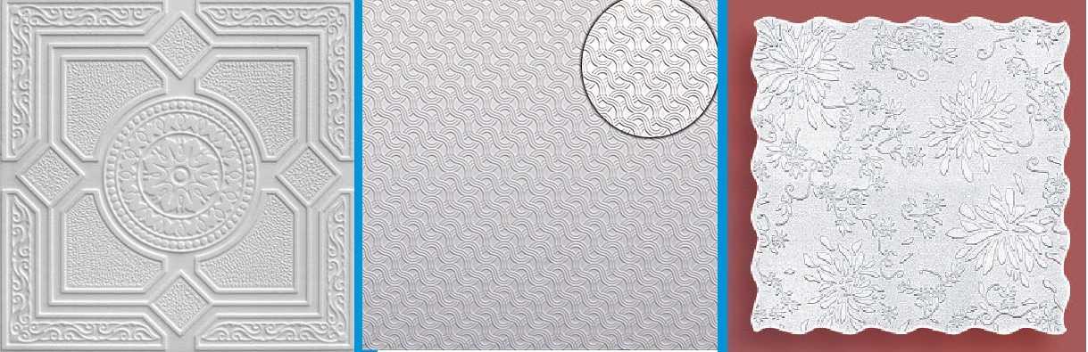 Плитку можно подобрать в зависимости от своих предпочтений благодаря существующему широкому ассортименту продукции