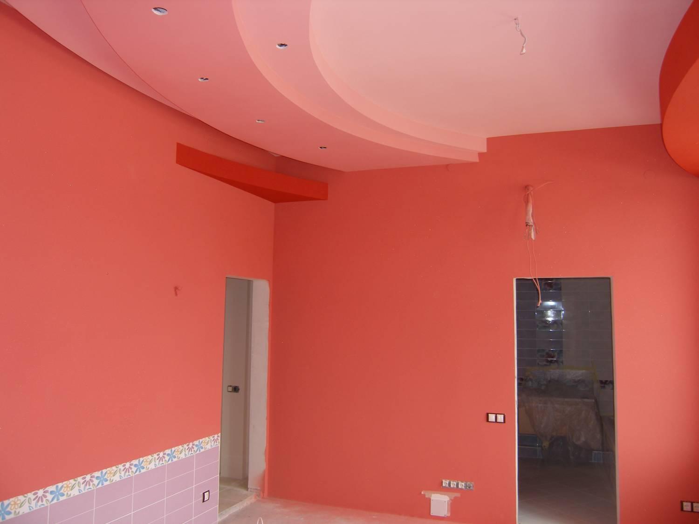 Вместо подбора подходящего цвета краски удобно воспользоваться способом колерования