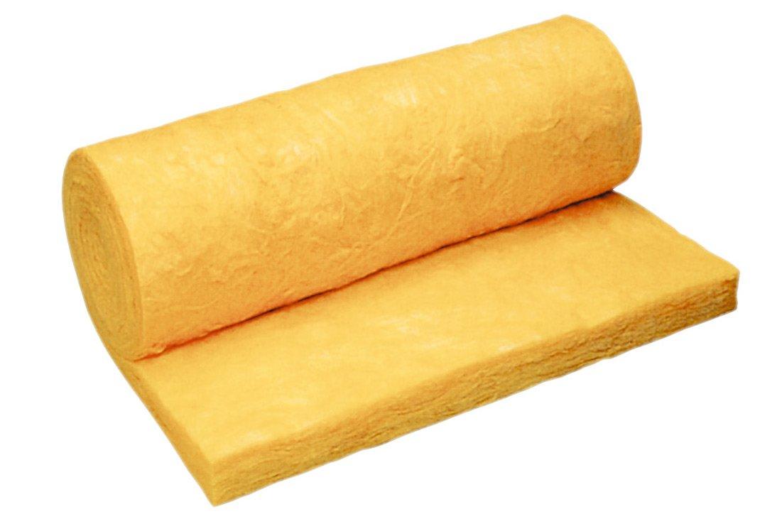 Минеральная вата - отличный утеплитель для потолка в доме
