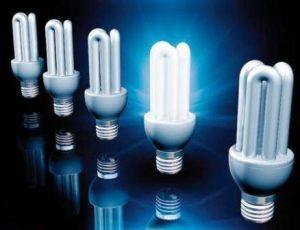 энергосберегающие