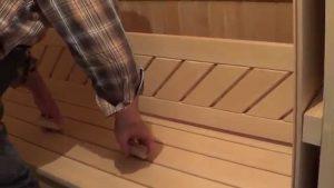 какую древесину выбрать